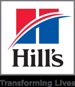 Картинки по запросу хиллс лого