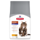 sp-feline-science-plan-mature-adult-7-plus-hairball-control-chicken-dry